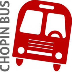 ChopinBus