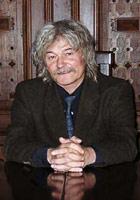 Grzegorz-Kurzynski-min