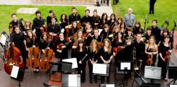Orkiestra_Pampeluna