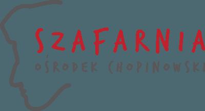 Szafarnia – Ośrodek Chopinowski