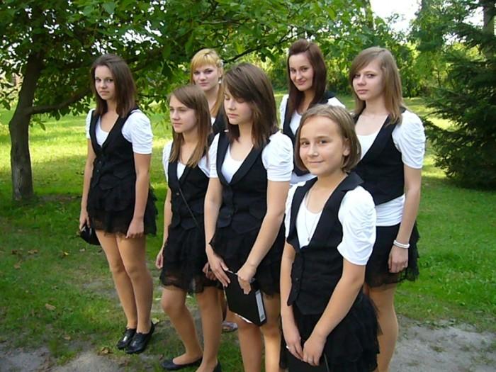 Piosenki z Duszą. Koncert z okazji Święta Niepodległości