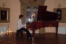 Grać Chopina