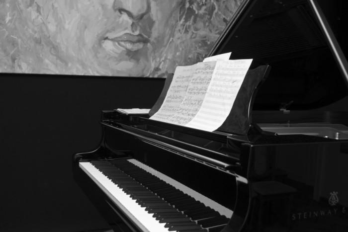 Chopin na jazzowo