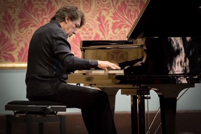 Inauguracja 24. Międzynarodowego Konkursu Pianistycznego