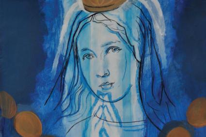 Niewiasta obleczona w słońce… (Fatima 1917 – 2017)