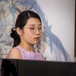 Suyeon Cho