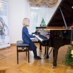 Małgorzata Anna Kurleto