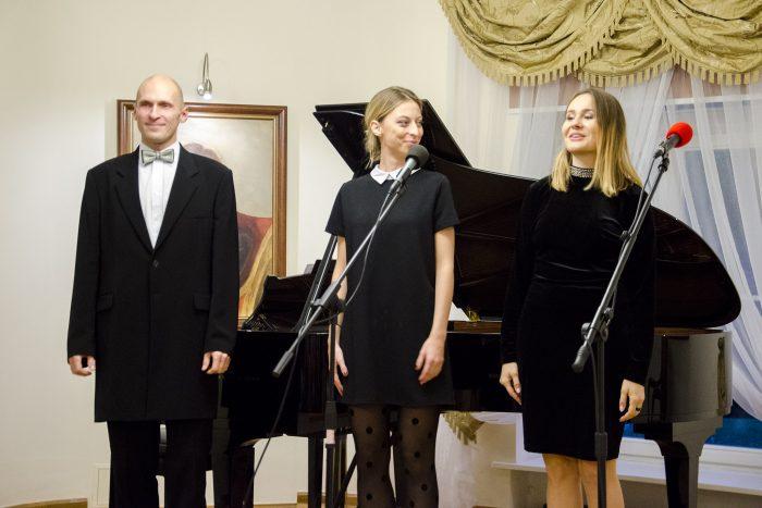 Śpiewnik Fryderyka Chopina