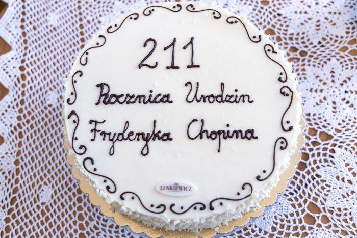 Obrady jury XXI Wojewódzkiego Konkursu Recytatorskiego Poezji i Prozy Poświęconej Fryderykowi Chopinowi i Muzyce