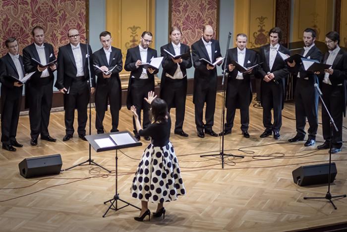 Inauguracja 23. Międzynarodowego Konkursu Pianistycznego im. Fryderyka Chopina dla Dzieci i Młodzieży