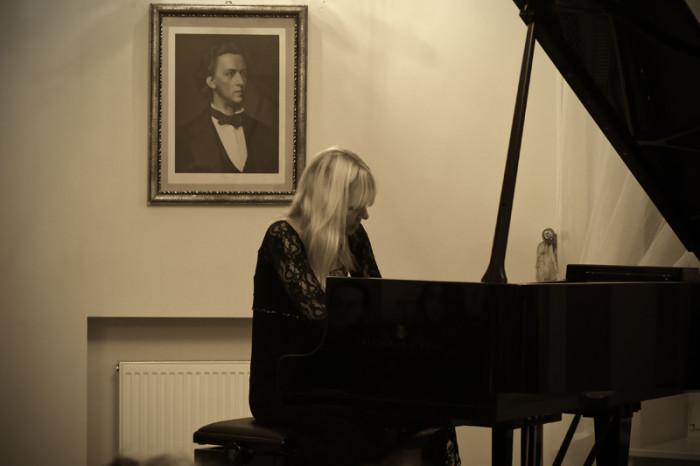 Chopin i Schumann